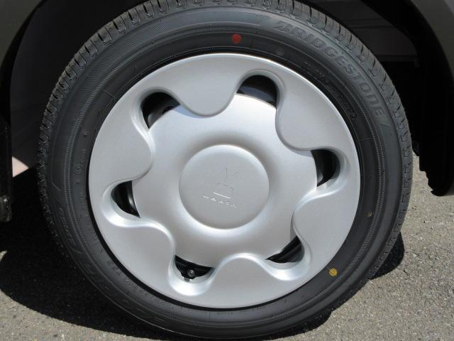 S 全方位カメラ デュアルカメラブレーキサポート アイドリングストップ 横滑り防止 ラインセンサー 衝突軽減ブレーキ 障害物センサー シートヒーター(14枚目)