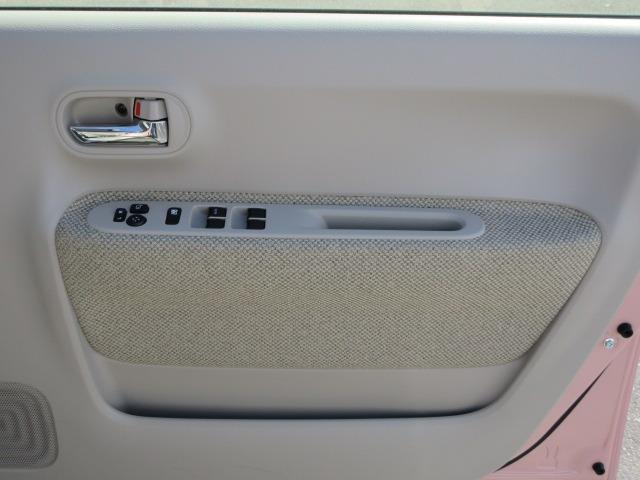 S 全方位カメラ デュアルカメラブレーキサポート アイドリングストップ 横滑り防止 ラインセンサー 衝突軽減ブレーキ 障害物センサー シートヒーター(16枚目)