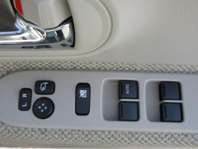 S 全方位カメラ デュアルカメラブレーキサポート アイドリングストップ 横滑り防止 ラインセンサー 衝突軽減ブレーキ 障害物センサー シートヒーター(17枚目)