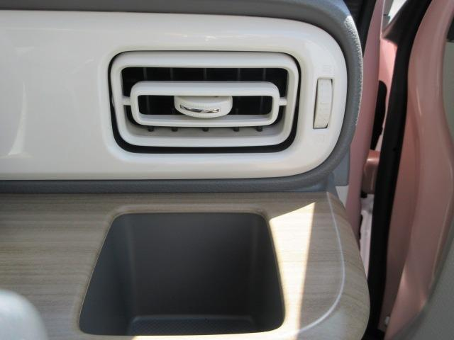 S 全方位カメラ デュアルカメラブレーキサポート アイドリングストップ 横滑り防止 ラインセンサー 衝突軽減ブレーキ 障害物センサー シートヒーター(20枚目)