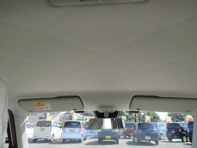 S 全方位カメラ デュアルカメラブレーキサポート アイドリングストップ 横滑り防止 ラインセンサー 衝突軽減ブレーキ 障害物センサー シートヒーター(26枚目)