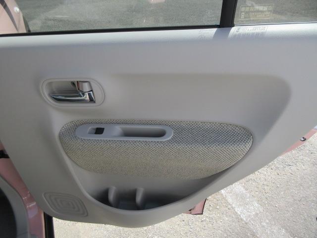 S 全方位カメラ デュアルカメラブレーキサポート アイドリングストップ 横滑り防止 ラインセンサー 衝突軽減ブレーキ 障害物センサー シートヒーター(28枚目)