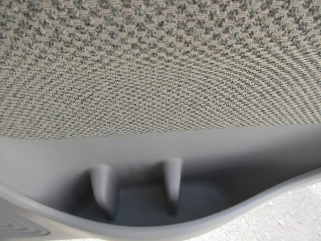 S 全方位カメラ デュアルカメラブレーキサポート アイドリングストップ 横滑り防止 ラインセンサー 衝突軽減ブレーキ 障害物センサー シートヒーター(29枚目)