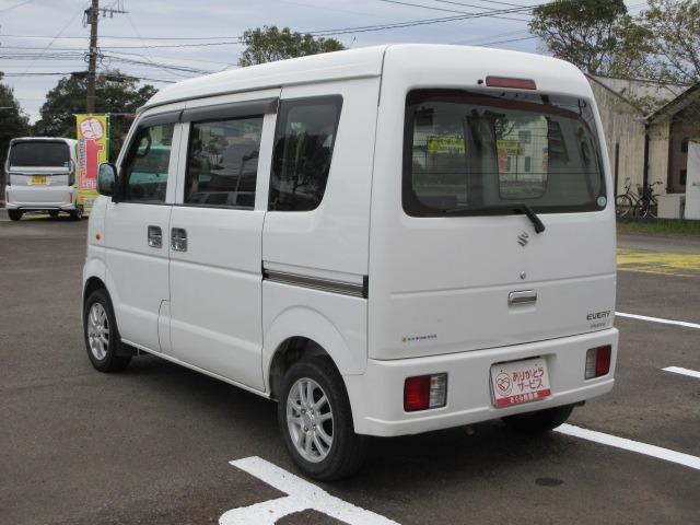 CD 衝突安全ボディ エアコン パワステ 5MT(13枚目)