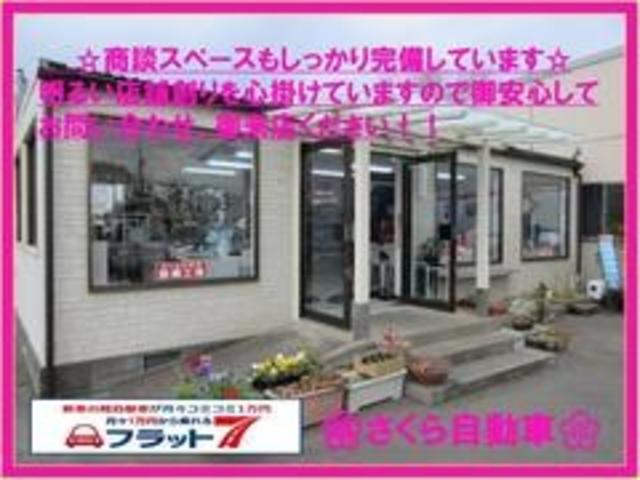 CD 衝突安全ボディ エアコン パワステ 5MT(49枚目)