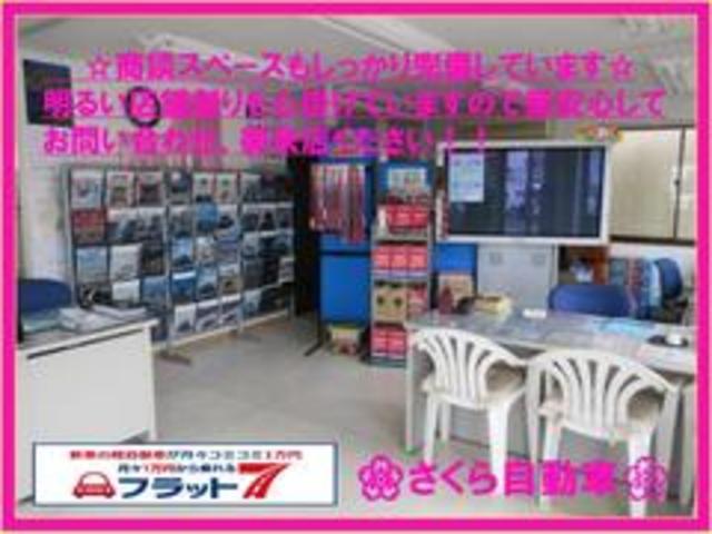 CD 衝突安全ボディ エアコン パワステ 5MT(74枚目)