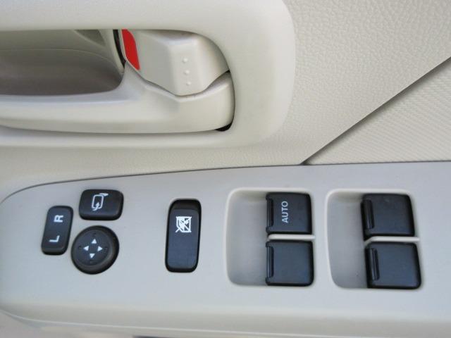 FA 衝突安全ボディ 横滑り防止システム キーレス CD AM FM 盗難防止システム(15枚目)