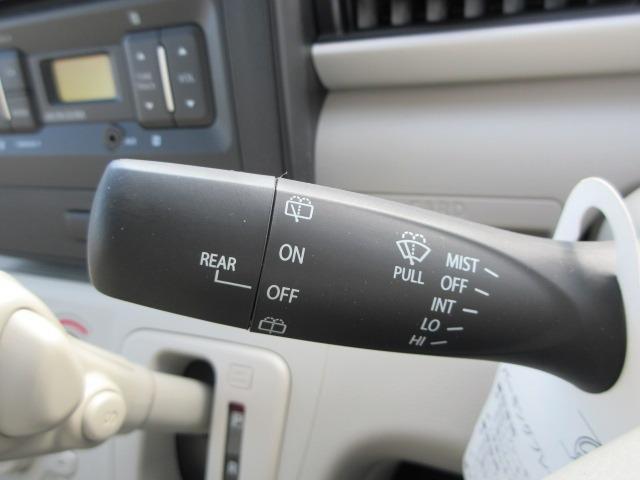 FA 衝突安全ボディ 横滑り防止システム キーレス CD AM FM 盗難防止システム(22枚目)