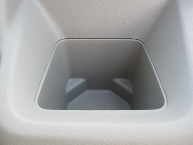 FA 衝突安全ボディ 横滑り防止システム キーレス CD AM FM 盗難防止システム(24枚目)