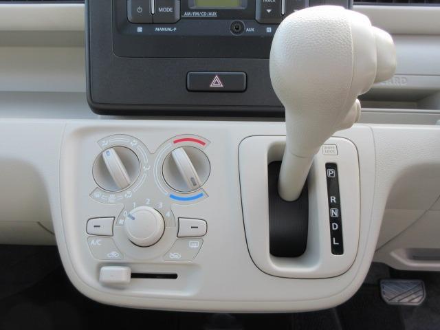 FA 衝突安全ボディ 横滑り防止システム キーレス CD AM FM 盗難防止システム(27枚目)