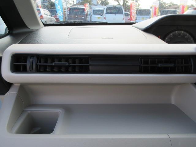 FA 衝突安全ボディ 横滑り防止システム キーレス CD AM FM 盗難防止システム(29枚目)