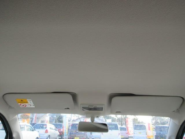 FA 衝突安全ボディ 横滑り防止システム キーレス CD AM FM 盗難防止システム(32枚目)