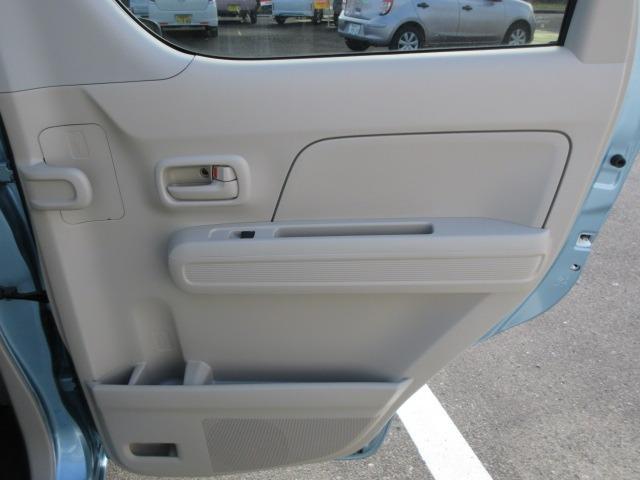 FA 衝突安全ボディ 横滑り防止システム キーレス CD AM FM 盗難防止システム(33枚目)