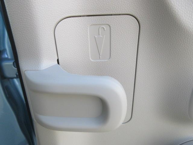 FA 衝突安全ボディ 横滑り防止システム キーレス CD AM FM 盗難防止システム(34枚目)