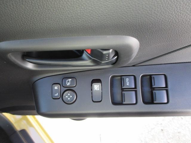 ハイブリッドFX キーレスエントリー アイドリングストップ 横滑り防止システム 衝突安全ボディ 盗難防止システム CD AM/FM シートヒーター(16枚目)