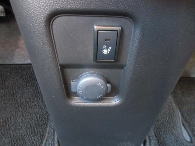 ハイブリッドFX キーレスエントリー アイドリングストップ 横滑り防止システム 衝突安全ボディ 盗難防止システム CD AM/FM シートヒーター(26枚目)