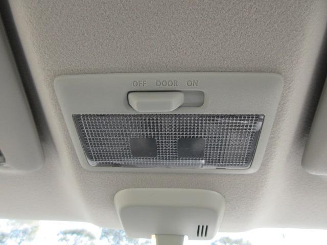 ハイブリッドFX キーレスエントリー アイドリングストップ 横滑り防止システム 衝突安全ボディ 盗難防止システム CD AM/FM シートヒーター(28枚目)