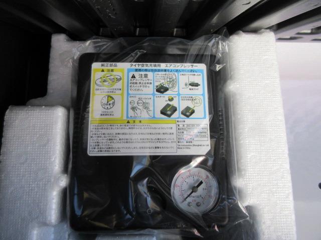 ハイブリッドFX キーレスエントリー アイドリングストップ 横滑り防止システム 衝突安全ボディ 盗難防止システム CD AM/FM シートヒーター(35枚目)