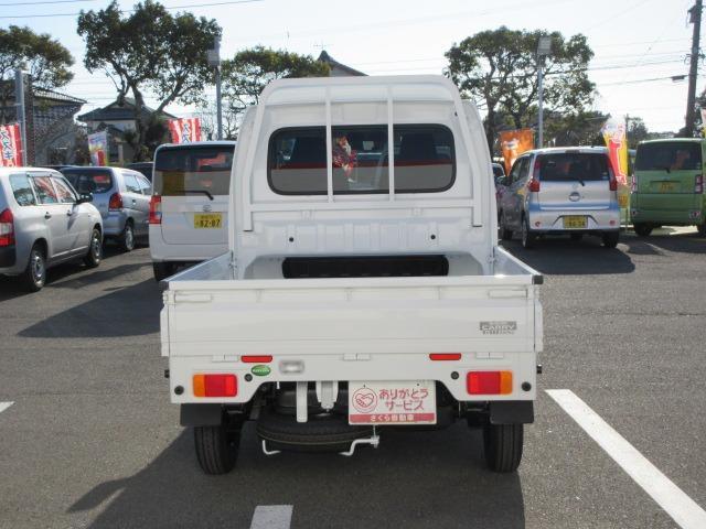 L セーフティサポート 4WD オートライト 衝突軽減ブレーキ ラインセンサー 横滑り防止装置(6枚目)