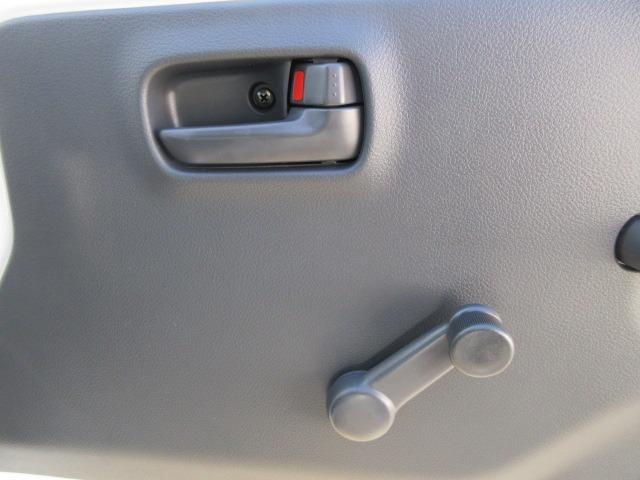 L セーフティサポート 4WD オートライト 衝突軽減ブレーキ ラインセンサー 横滑り防止装置(11枚目)