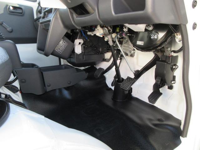 L セーフティサポート 4WD オートライト 衝突軽減ブレーキ ラインセンサー 横滑り防止装置(12枚目)