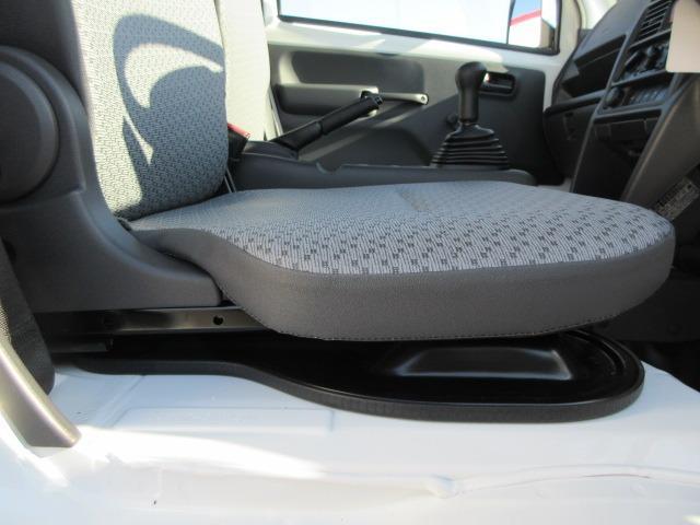 L セーフティサポート 4WD オートライト 衝突軽減ブレーキ ラインセンサー 横滑り防止装置(13枚目)