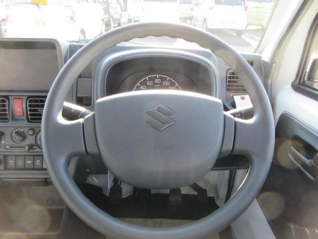 L セーフティサポート 4WD オートライト 衝突軽減ブレーキ ラインセンサー 横滑り防止装置(14枚目)