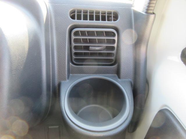 L セーフティサポート 4WD オートライト 衝突軽減ブレーキ ラインセンサー 横滑り防止装置(15枚目)