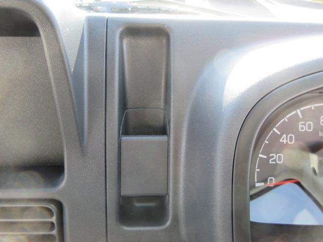 L セーフティサポート 4WD オートライト 衝突軽減ブレーキ ラインセンサー 横滑り防止装置(18枚目)