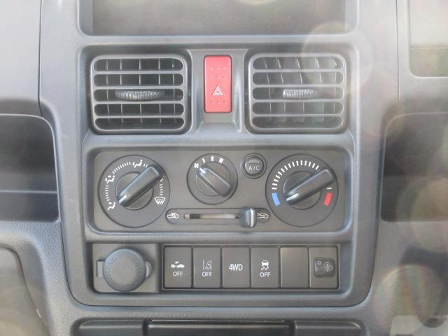 L セーフティサポート 4WD オートライト 衝突軽減ブレーキ ラインセンサー 横滑り防止装置(19枚目)