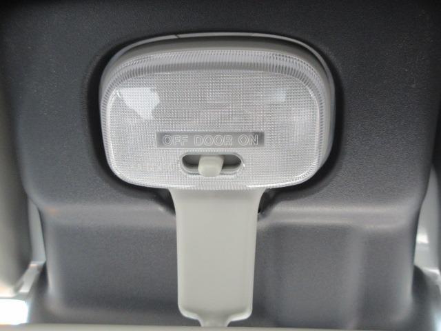 L セーフティサポート 4WD オートライト 衝突軽減ブレーキ ラインセンサー 横滑り防止装置(24枚目)