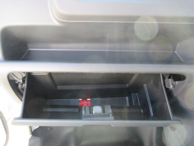 L セーフティサポート 4WD オートライト 衝突軽減ブレーキ ラインセンサー 横滑り防止装置(26枚目)