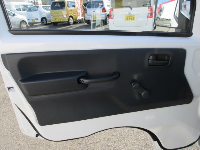 L セーフティサポート 4WD オートライト 衝突軽減ブレーキ ラインセンサー 横滑り防止装置(33枚目)