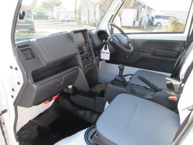 L セーフティサポート 4WD オートライト 衝突軽減ブレーキ ラインセンサー 横滑り防止装置(34枚目)