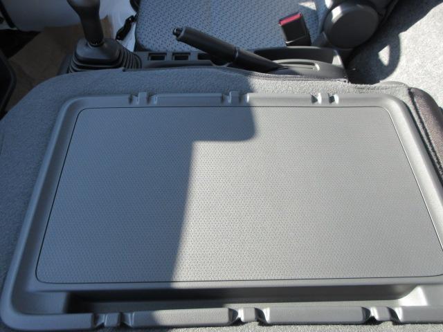 L セーフティサポート 4WD オートライト 衝突軽減ブレーキ ラインセンサー 横滑り防止装置(38枚目)