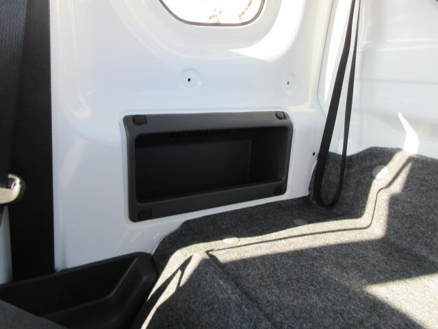 L セーフティサポート 4WD オートライト 衝突軽減ブレーキ ラインセンサー 横滑り防止装置(39枚目)