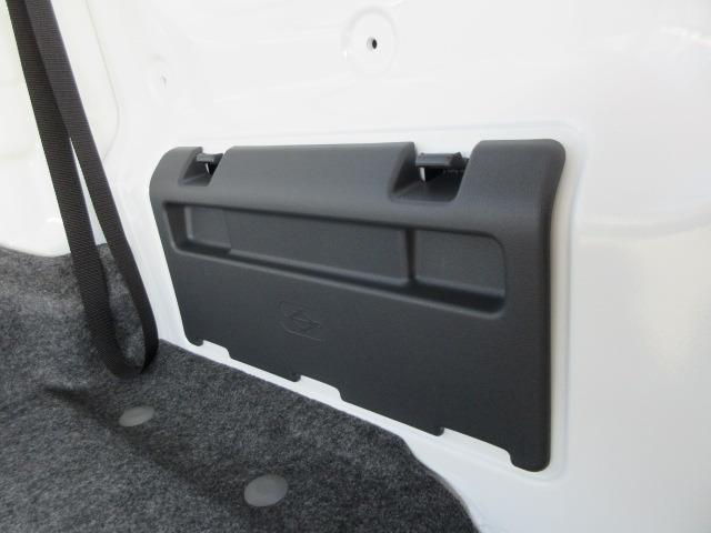 L セーフティサポート 4WD オートライト 衝突軽減ブレーキ ラインセンサー 横滑り防止装置(40枚目)