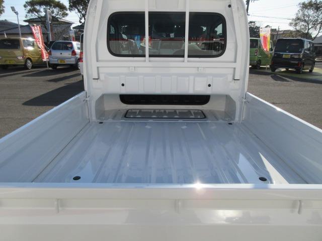 L セーフティサポート 4WD オートライト 衝突軽減ブレーキ ラインセンサー 横滑り防止装置(43枚目)
