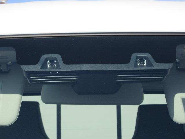 L セーフティサポート 4WD オートライト 衝突軽減ブレーキ ラインセンサー 横滑り防止装置(45枚目)
