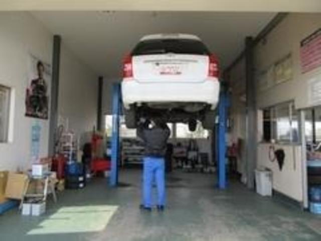 L セーフティサポート 4WD オートライト 衝突軽減ブレーキ ラインセンサー 横滑り防止装置(46枚目)