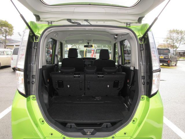 X ナビ ワンセグ Bluetooth スマートキー アイドリングストップ 片側オートスライドドア 横滑り防止システム スマートキー オートライト(16枚目)