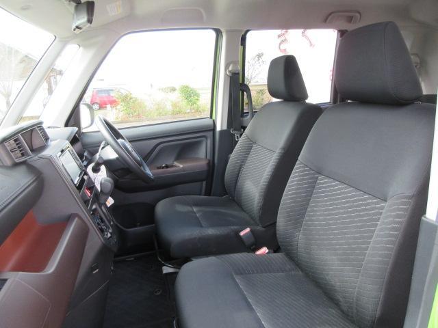 X ナビ ワンセグ Bluetooth スマートキー アイドリングストップ 片側オートスライドドア 横滑り防止システム スマートキー オートライト(22枚目)