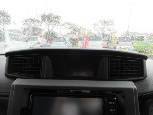 X ナビ ワンセグ Bluetooth スマートキー アイドリングストップ 片側オートスライドドア 横滑り防止システム スマートキー オートライト(26枚目)