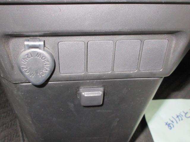 X ナビ ワンセグ Bluetooth スマートキー アイドリングストップ 片側オートスライドドア 横滑り防止システム スマートキー オートライト(29枚目)