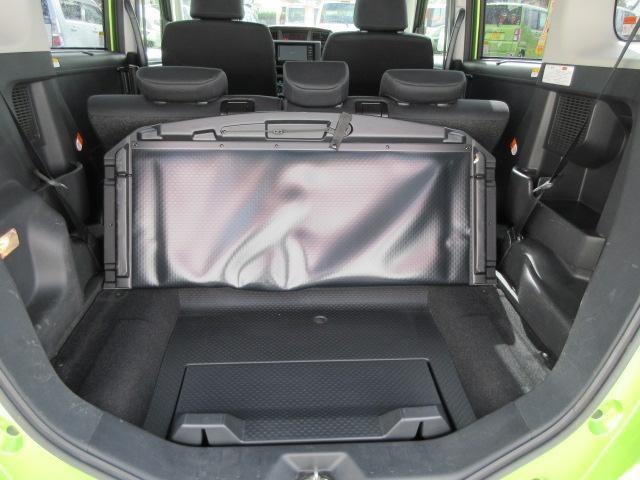 X ナビ ワンセグ Bluetooth スマートキー アイドリングストップ 片側オートスライドドア 横滑り防止システム スマートキー オートライト(30枚目)