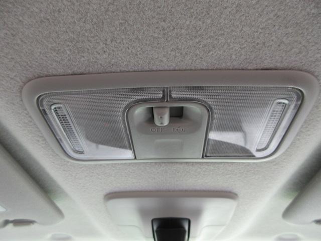 X ナビ ワンセグ Bluetooth スマートキー アイドリングストップ 片側オートスライドドア 横滑り防止システム スマートキー オートライト(40枚目)