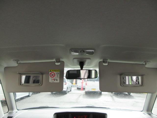 X ナビ ワンセグ Bluetooth スマートキー アイドリングストップ 片側オートスライドドア 横滑り防止システム スマートキー オートライト(41枚目)