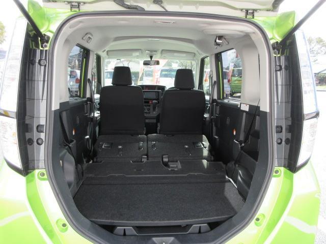 X ナビ ワンセグ Bluetooth スマートキー アイドリングストップ 片側オートスライドドア 横滑り防止システム スマートキー オートライト(44枚目)