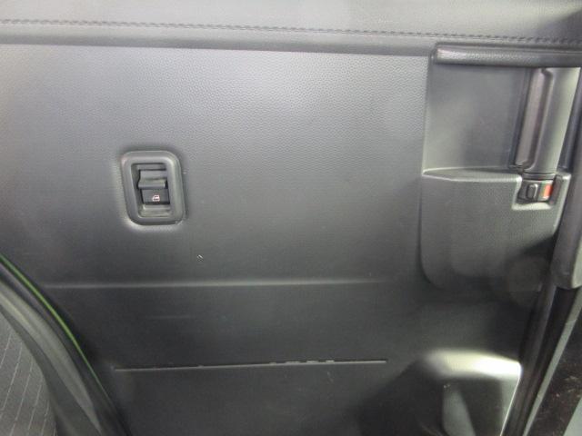 X ナビ ワンセグ Bluetooth スマートキー アイドリングストップ 片側オートスライドドア 横滑り防止システム スマートキー オートライト(53枚目)