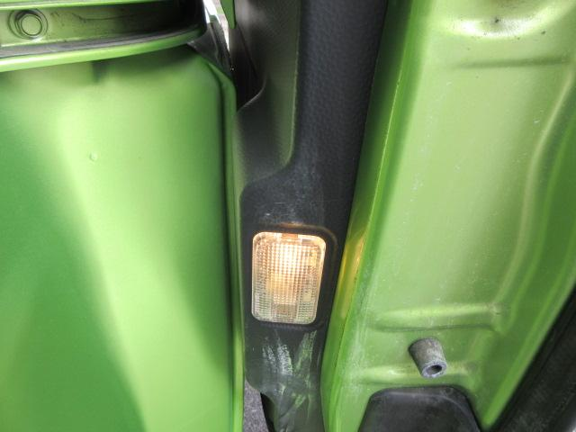 X ナビ ワンセグ Bluetooth スマートキー アイドリングストップ 片側オートスライドドア 横滑り防止システム スマートキー オートライト(54枚目)